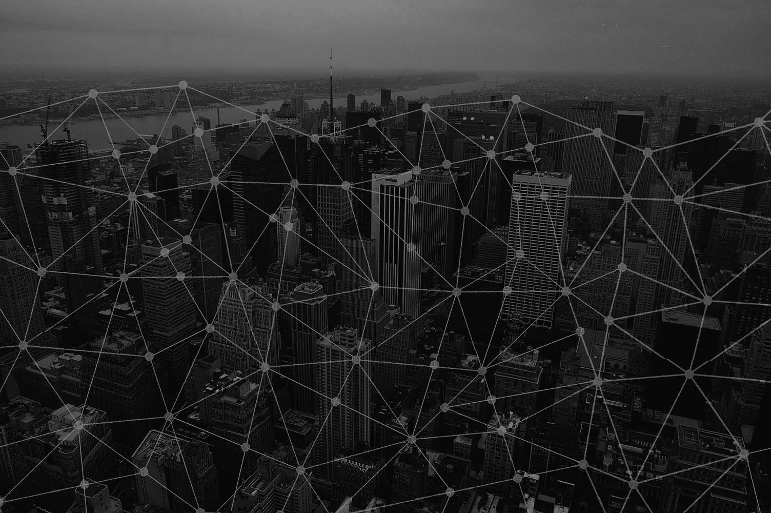 Green light for blockchain standards